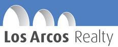 Los Arcos Realty